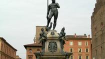 AROUND ITALY: BOLOGNA 1 DAY excursion, Milan, null