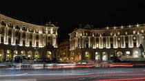 Evening tour Rome, Rome, City Tours