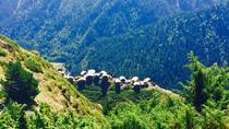 Tusheti - three-day tour, Tbilisi, Multi-day Tours