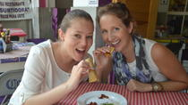 Polanco Food Tour in Mexico City, Mexico City, Food Tours