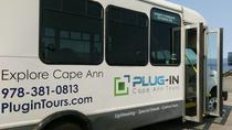 The Best of Gloucester Tour, Gloucester, City Tours