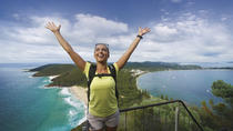 2-Day Blue Mountains, Hunter Valley & Port Stephens Adventure from Sydney, Sydney, Multi-day Tours