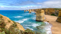 3-Day Great Ocean Road and Grampians National Park Multi-Day Tour from Melbourne, Melbourne, ...