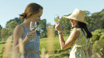 Experience Yarra Valley: Beer, Cider, Wine and Food from Melbourne, Melbourne, Wine Tasting & ...
