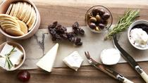Mornington Peninsula Cheese, Chocolate and Wine Tasting Day Trip from Melbourne
