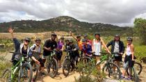 You Yangs Regional Park Mountain Bike Adventure from Melbourne, Melbourne, Bike & Mountain Bike...