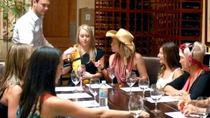 Wine and Food Pairing Experience at Williamson Wines in Healdsburg, Healdsburg, Wine Tasting & ...