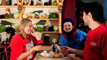 Krakow Evening Food Walking Tour, Krakow, City Tours
