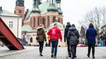 Small-Group Evening Food and Drink Experience of Poznan, Poznan, Food Tours