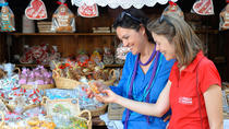 Small Group Markets and Flavours of Krakow with an authentic Polish lunch, Krakow, Cultural Tours