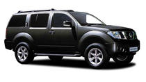 St Petersburg Pulkovo Airport to City Center Transfer 24hr, St Petersburg, Airport & Ground ...