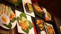 Cooking Class in Phnom Penh with Round-Trip Hotel Transfers, Phnom Penh