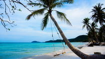 FULL DAY DISCOVER NORTHERN AND SOUTHERN PHU QUOC ISLAND, Phu Quoc, Day Trips