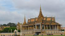 Full Day Phnom Penh-Culture and Genocide History Tour, Phnom Penh, Cultural Tours