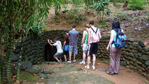 Full-Day Small-Group Trip to Demilitarized Zone Vietnam, Hue, Full-day Tours