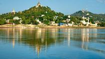Half day to Mandalay city tour, Mandalay, City Tours