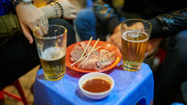 Hanoi Half-Day Street Food Walking Tour and Cultural Experience, Hanoi, Food Tours