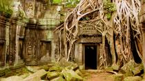 Multi-Day Tour of 5 Days Ho Chi Minh City and Siem Reap, Ho Chi Minh City, Multi-day Tours