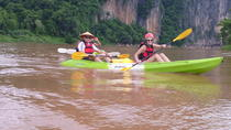 Nam Khan River experience, Luang Prabang, Nature & Wildlife