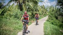 Nha Trang Countryside Bike Tour , Nha Trang, Day Trips