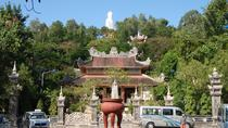 NHA TRANG FULL DAY HIGHLIGHT PRIVATE CITY TOUR, Nha Trang, Private Sightseeing Tours