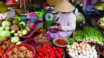 Northern Cuisine Cooking Class in Hanoi, Hanoi, Cooking Classes
