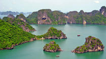 NORTHERN OF VIETNAM FOR 4 DAYS, Hanoi, Multi-day Tours
