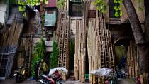 Private Full-Day Guided Tour of Hanoi Including Lunch, Hanoi, City Tours