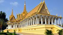 SAIGON_PHNOM PENH 5 DAYS, Ho Chi Minh City, Multi-day Tours
