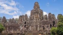 VIETNAM CAMBODIA 7 DAYS, Hanoi, Multi-day Tours