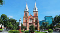 VIETNAM HIGHLIGHT 7 DAYS, Ho Chi Minh City, Multi-day Tours