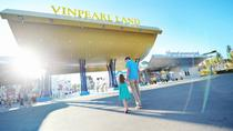 VINPEARL LAND PHU QUOC TICKET WITH ROUNDTRIP TRANSFER, Phu Quoc, Theme Park Tickets & Tours