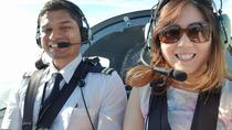 3-Hour Learn To Fly Starter Set from Moorabbin Airport, Melbourne, Air Tours