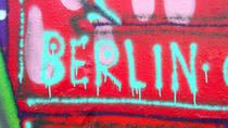 Berlin Off-the-Beaten-Path Walking Tour: Neighborhoods of Kreuzberg, Mitte and Friedrichshain, ...