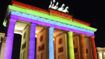 Private Tour: Berlin Off-The-Beaten-Path Nightlife Tour including Kreuzberg, Prenzlauer Berg and ...