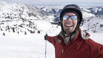 Ski Salt Lake City Super Pass: Discounted Lift Passes, Rental and Free Transport, Salt Lake City,...