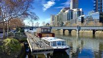 The Foodies Bucket List Melbourne Walking Tour, Melbourne, Food Tours