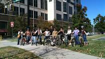 Charlotte Bike Tour, Charlotte, Bike & Mountain Bike Tours