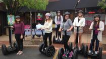 Kansas City Segway Tour: Country Club Plaza Area, Kansas City