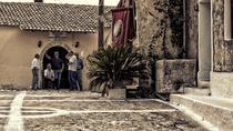 Local Art Corfu Tour, Corfu, Private Sightseeing Tours