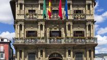 8-Day Northern Spain Tour: Barcelona, Pamplona, Logrono, San Sebastián and Madrid