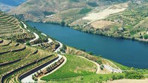 Douro Valley Food and Wine Tour From Porto, Porto, Wine Tasting & Winery Tours