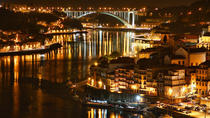 Porto Night Tour With Fado Show And Dinner Included, Porto, Night Tours