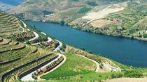 Private Douro Valley Food and Wine Tour From Porto, Porto, Wine Tasting & Winery Tours