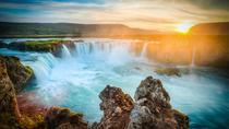Journey Around Iceland, Reykjavik, Multi-day Tours
