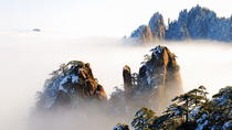 2-Day Sightseeing of Huangshan and Hongcun Village, Huangshan, Multi-day Tours