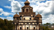 All Inclusive Private Day Trip to Kaiping Watchtowers, Li Garden and Chikan Old Town from ...