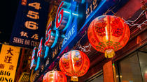 Beijing Nightlife Insider Tour, Beijing, Food Tours