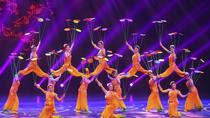 Beijing Tour: the Forbidden City, Hongqiao Market, Acrobatic Show and Gourmet Beijing Duck Dinner, ...