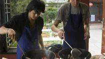 Cooking Class: Taste of Yangshuo, Yangshuo